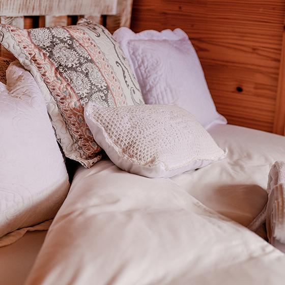 Comfortbedding